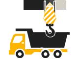 Transportation & Material Handling