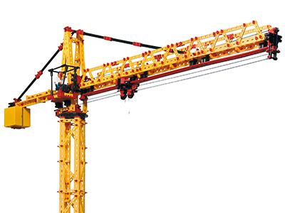 Static Tower Crane 1 ton